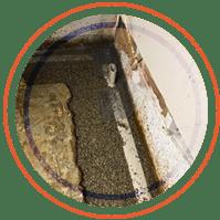 Basement Waterproofing in Michigan