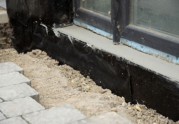 Common Basement Waterproofing Mistakes to Avoid