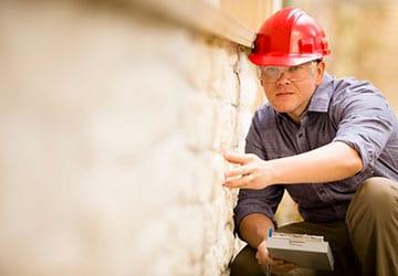 Foundation Repair Toledo OH